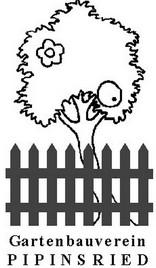 Gartenbauverein Pipinsried