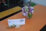 02 - Der Gartenbauverein Pipinsried lädt ein