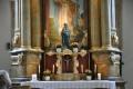 Altar von Sankt Wolfgang