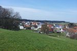 84 Vom Mantelberg