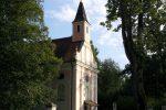 90 St. Wolfgang