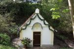 998 Wagenried Feldkapelle
