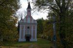 89 St. Wolfgang