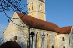 10 Kirche