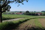 51 Reichertshausen