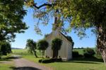 53 Reichertshausen Kapelle