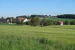 59 Reichertshausen