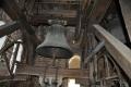 11 Glocke St. Dionysius
