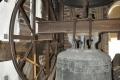 12 Glocken St. Dionysius