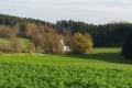 87 St. Wolfgang