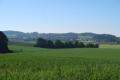 32 Aus Richtung Reichertshausen